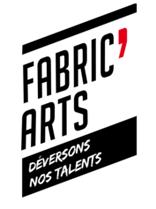 Fabric'arts