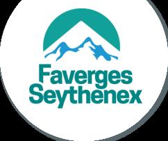 Faverges-Seythenex