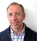 Jean-Philippe Martinet