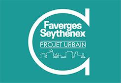 Seythenex