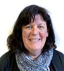 Anne-Marie Bernard