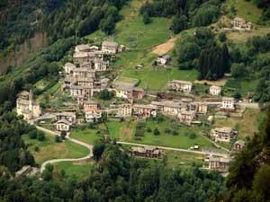 roncobellovue